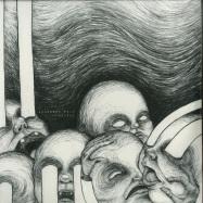 Front View : Johannes Heil - GOSPEL (4X12 INCL. 2CD) - Odd Even / ODDEVENLP01