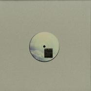 Front View : Joton - FOLKA EP (DJ NOBU, SOLEE REMIXES) - More Than Less Records / MTLR004