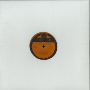 Front View : Retro Activity - ASTROVIBE (180G VINYL) - Purism / Purism 4