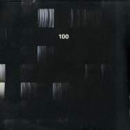 Front View : Various Artists - FIGURE 100 (4X12 INCH, GATEFOLD LP+MP3) - Figure / FIGURE100