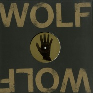 Front View : BRS - SPRING DOM EP - Wolf Music / WOLFEP047