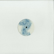 Front View : Unknown Artist - ATOLL 06 - Atoll / A06