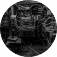 Front View : Silicon Scally - SKODA BANGER - Cultivated Electronics / CE031