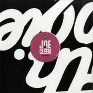 Front View : Joe Cleen - SB EDITZ006 - SB Editz / SBEDITZ006