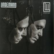 Front View : Lindemann - STEH AUF (7 INCH) - Vertigo Berlin / 0808666
