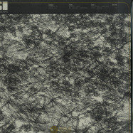 Front View : Various Artists - ILLAUNAMID EP - Appian Sounds / APPIAN014