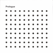 Front View : Various Artists - PROLOGUE - Monument Records / MNMT-PROLOGUE