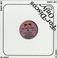 Front View : Medlar - SHAKE IT, MAKE IT, TAKE IT, BREAK IT EP - For Discos Only / FDO001