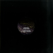 Front View : Addison Groove - SHANGO REMIXES - Groove / Groove004