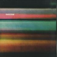 Front View : Nocow - VOZDUH - Figure / FIGURE94_1