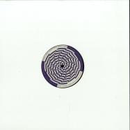 Front View : Slamb - RHYTHM BOOZE EP - Infinite Pleasure / INPL004