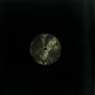 Front View : Vertical67 - OUT OF THE VOID EP - Vortex Traks / VTX009