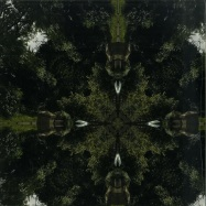 Front View : Aleksi Perala - SUNSHINE 1 (MINI LP) - Clone - Dub Recordings / Dub037