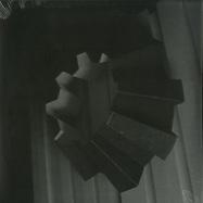 Front View : Heinrich Mueller - FALSE VACUUM (2xlp) - WeMe Records / WeMe313.20