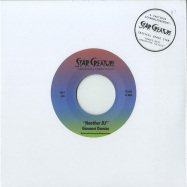 Front View : Giovanni Damico - ANOTHER DJ (7 INCH) - Star Creature / SC7045