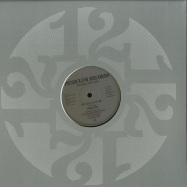Front View : Timeless - DO YOU LOVE ME / YOU RE THE ONE - Expansion / EXPAND119