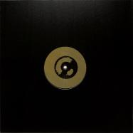 Front View : DJ W!ld & Lost.act - DAILYCID012 - Dailycid / DAILYCID012