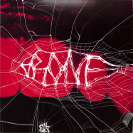 Front View : Drone - EVIL SKY EP - 1985 Music / ONEFLTD006