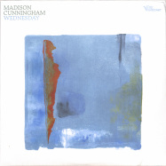 Front View : Madison Cunningham - WEDNESDAY (LP) - Verve / 3841792