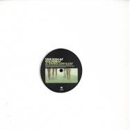 Front View : Kolombo - SWING LOW / LOW SWING - Viceversa / Vive0046