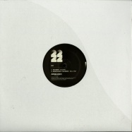 Front View : Nick Bee & Sunchase - SUMMO / BELLTINE - 22:22 / 2222_001