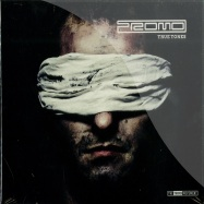 Front View : Promo - TRUE TONES (2xCD) - Cloud 9 Music / cldm2012108