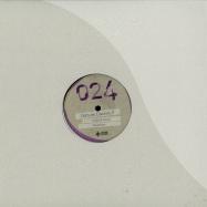Front View : Ostfunk Classics - VOLUME 2 - Ostfunk Records / ostfunk024