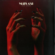 Front View : Volta Cab - RISE AGAIN (2LP) - Bordello A Parigi / BAP106