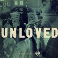 Front View : Unloved - HEARTBREAK - Heavenly / HVN507