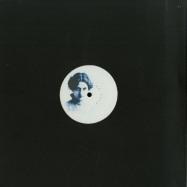 Front View : Au Pair - TWO PAIR EP (VINYL ONLY) - Au Pair / Aupair002