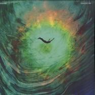 Front View : Dreems - DIAMOND BAY (LP) - Multi Culti / MCLP005