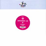 Front View : Extrawelt - SPEICHER 110 - Kompakt Extra / Kompakt Ex 110