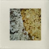 Front View : Santilli - SURFACE - Into the Light / ITLINTL 04