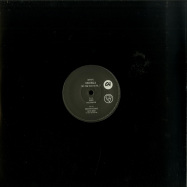 Front View : Rognvald - THE NEW SELECTA VOL. 3 - Love Love Records / WIFE04