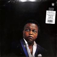 Front View : Lee Fields & The Expressions - BIG CROWN VAULTS VOL.1 (LTD SWIRL LP) - Big Crown / BCR104LPC2 / 00142778