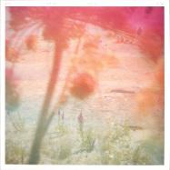 Front View : Kiri Ra! - KIRI RA! (LP) - Oona Recordings / OONA006 / 00144309