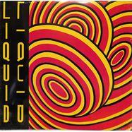 Front View : Liquid Liquid - OPTIMO CAVERN - 99 Records / 9911