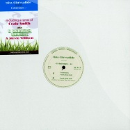 Front View : Miss Chrysalide - PRINTEMPS EP - CRAIG SMITH AKA 6 BOROUGH PROJECT RMX - Need Light / NL003