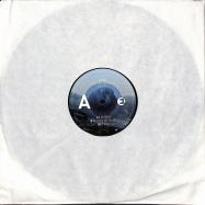 Front View : Pysh - TAKE ME BACK EP - Einmusika / Einmusika019