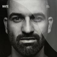 Front View : Kareem / Tristen - FACES 7 - White / White022