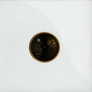 Front View : Various Artists - MONIQUE MUSIQUE PACK INCL. 8 / 9 / 10 (3X12 INCH) - Monique Musique / MMPACK002