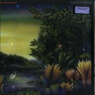 Front View : Fleetwood Mac - TANGO IN THE NIGHT (180G LP) - Warner / 6392800
