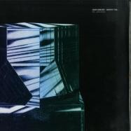 Front View : Juan Sanchez - DESPITE THE ... (AIKEN REMIX) - Format Records / FR011V