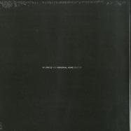 Front View : VII Circle / Memorial Home - SPLIT EP - Rapid Eye Movement / REM004
