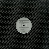 Front View : Will Saul - LAKESIDE EP - Phonica Records / Phonica025