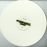 Front View : Stan Claud - NRMND005 EP - Normandy Records / NRMND005