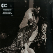 Front View : James Brown - LIVE AT HOME WITH HIS BAD SELF (180G 2LP + MP3) - Polydor / 7764557