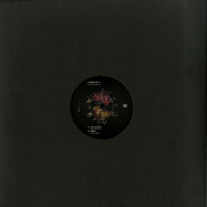 Front View : Various Artists - A-SIDES VOL.8 PART 6 - Drumcode / DC211.6