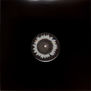 Front View : Redeye - SUNFLOWER EP - After 6 AM / A6A06