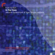 Front View : Faze Action - IN THE TREES PART 2 - Juno Records / JUNO1R